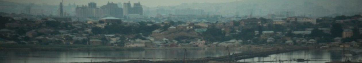 Coups bas à Bakou